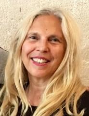 Sharon 2016
