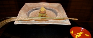 cropped sashimi w- chestut