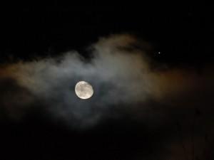 moonmars_071127_harms800